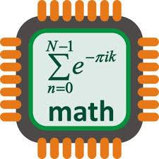 Цены на Контрольные работы по математике в компании cherepowec  Контрольные работы по математике