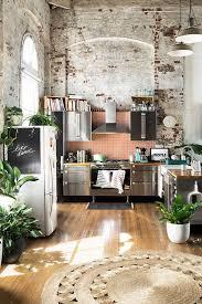 American Furniture Warehouse Ft Collins Decor Home Design Ideas Magnificent American Furniture Warehouse Ft Collins Decor