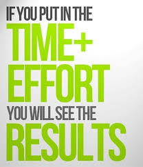 Effort Quotes Simple Effort Quotes Effort Sayings Effort Picture Quotes