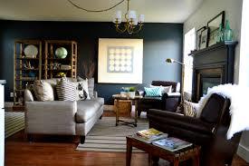 Living Room Sets Las Vegas Bedroom Entrancing Vintage Style Living Room Sets
