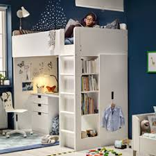 ikea childrens furniture bedroom. storage ikea childrens furniture bedroom
