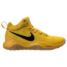 nike basketball shoes 2017. men\u0027s nike zoom hyperrev 2017 lmtd basketball shoes b