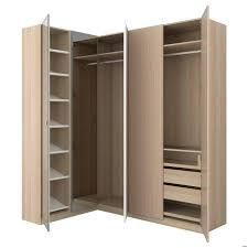 wooden wardrobe closet medium size of closet target new wardrobe closet tar portable white at wooden doll wardrobe closet