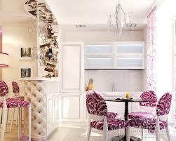 full size of dining room l shaped kitchen dining living room designs flower vase bed
