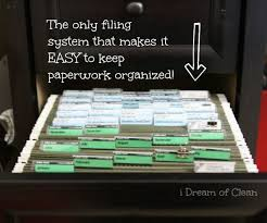 office filing ideas. finally a filing system that makes sense to me love how this keeps paperwork organized office ideas