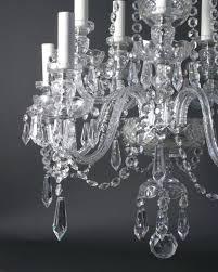 antique crystal chandelier dazzling chandeliers crystals table lamp antique crystal chandelier