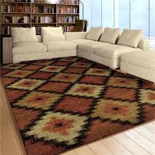 southwest rugs 8x10 amazing area rugs magnificent area rugs southwest rug southwestern for area rug ordinary