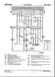 2003 jetta monsoon wiring diagram 2003 image 2003 jetta monsoon wiring diagram images on 2003 jetta monsoon wiring diagram