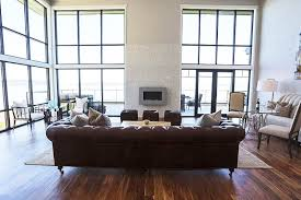 furniture for condo living. 5 Condo Living Room Ideas Furniture For