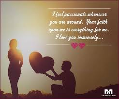 40 Love Proposal Quotes For The Perfect Start To A Relationship Custom Proposal Quotes