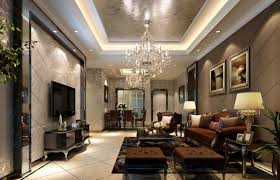 Living Room And Dining Room Lighting Ideas Ideas GylesHomescom - Dining room lighting ideas