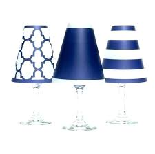 uno lamp shades lamp shades slip fitter lamp shade delightful diffe types of lampshades slip fitter