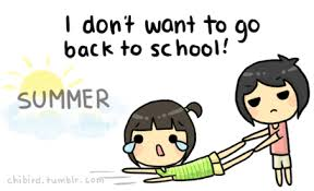 Image result for back to school gif