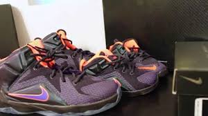 lebron james shoes 12 for kids. lebron-james-shoes-12-for-kids lebron james shoes 12 for kids a