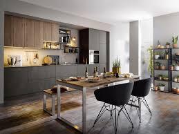 Kitchen Cupboard Interior Design Modern Kitchen Design Ideas By Schuller German Kitchens