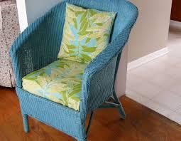 painting rattan furniturewicker furniture  UpwithFurniture