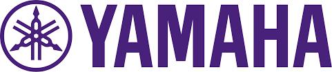 File:Yamaha logo.svg - Wikimedia Commons