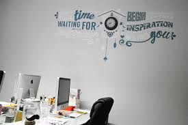 creative office wall art. Unusual Ideas Office Wall Art Stunning Design Creative E