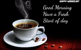 Morning Coffee Quotes Mesmerizing Good Morning Coffee Quotes Wishes Coffee Mug Images Happy Wishes