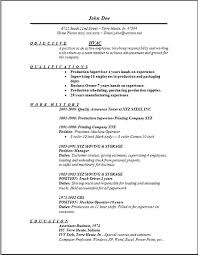 9 Cv For Hvac Engineer Picture Resume Hvac Site Engineer