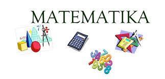 Slikovni rezultat za natjecanje iz matematike