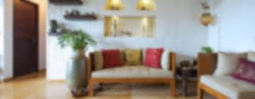 10 fascinating interior design ideas