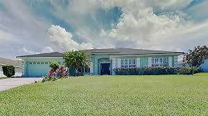 oakland fl single family homes for