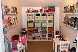 Kids Bedroom Storage Furniture Ikea Kids Bedroom Storage Zampco