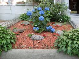 Small Picture Best Ideas About Small Front Yard Gardens Gallery For Small