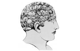 Artistic Skills Custom Art Enhances Brain Function And WellBeing