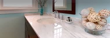 sun valley marble countertops and surfaces