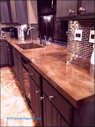 kitchen countertop edges inspirational 61 lovely granite countertop edges most popular new york spaces
