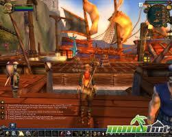 world of warships ship screenshot