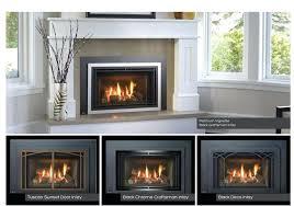 regency fireplace insert reviews regency gas fireplace insert regency gas fireplace insert reviews