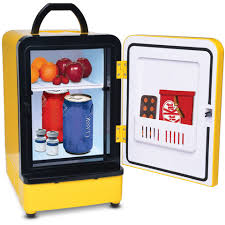 mini fridge office. XElectron 7.5 Litre Mini Fridge Car, Office Cooler \u0026 Warmer