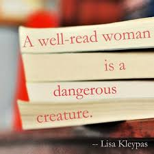 Funny Book Quotes Unique Famous Book Quotes And Sayings Everybody Should Read For Inspiration