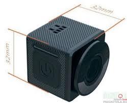 Автомобильный <b>видеорегистратор INCAR VR</b>-X1W