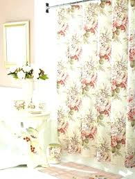 colorful fabric shower curtains colorful fabric shower curtains multi colored cream colored fabric shower curtains living