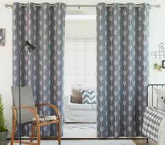 Best Place To Purchase Curtains best 25 where to buy curtains ideas on  pinterest where to