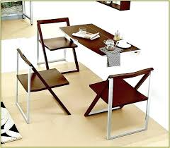 space saving tables space saving kitchen table in tables space saving tables ikea