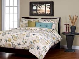 coastal duvet covers s beach themed nz ems usa regarding designs with plans 11
