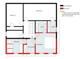 in law apt plans mother in law suite garage floor plan beautiful garage with suite plans