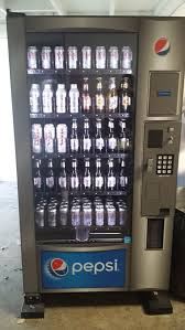 Small Pepsi Vending Machine Enchanting Beer Wine Champagne Vending Machine 48oz 48 48 148 48oz Can