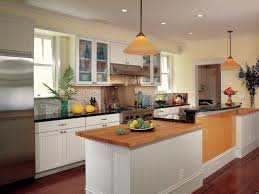 Stationary Kitchen Islands Pictures Ideas From Hgtv Hgtv