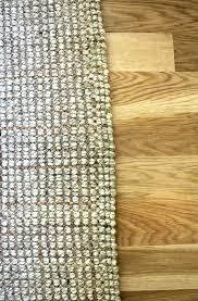 chunky wool rug jute wool rug wool and jute rug pottery barn wool jute rug pottery