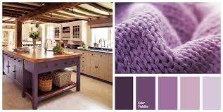 furniture large size famous furniture designers home. inspirational purple interior designs you must see big chill kitchen ideas home tips furniture large size famous designers h