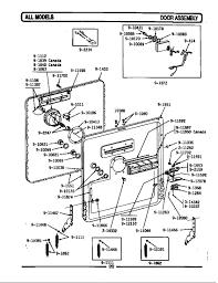 Whirlpool dishwasher wiring schematics wiring diagram library
