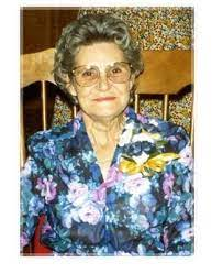 Dixie Hickman Obituary - Death Notice and Service Information