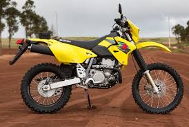 2018 suzuki 400. interesting 400 2018 drz400e with suzuki 400