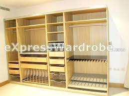 wardrobes sliding door wardrobe ikea wardrobes fitted doors pax malm instructions